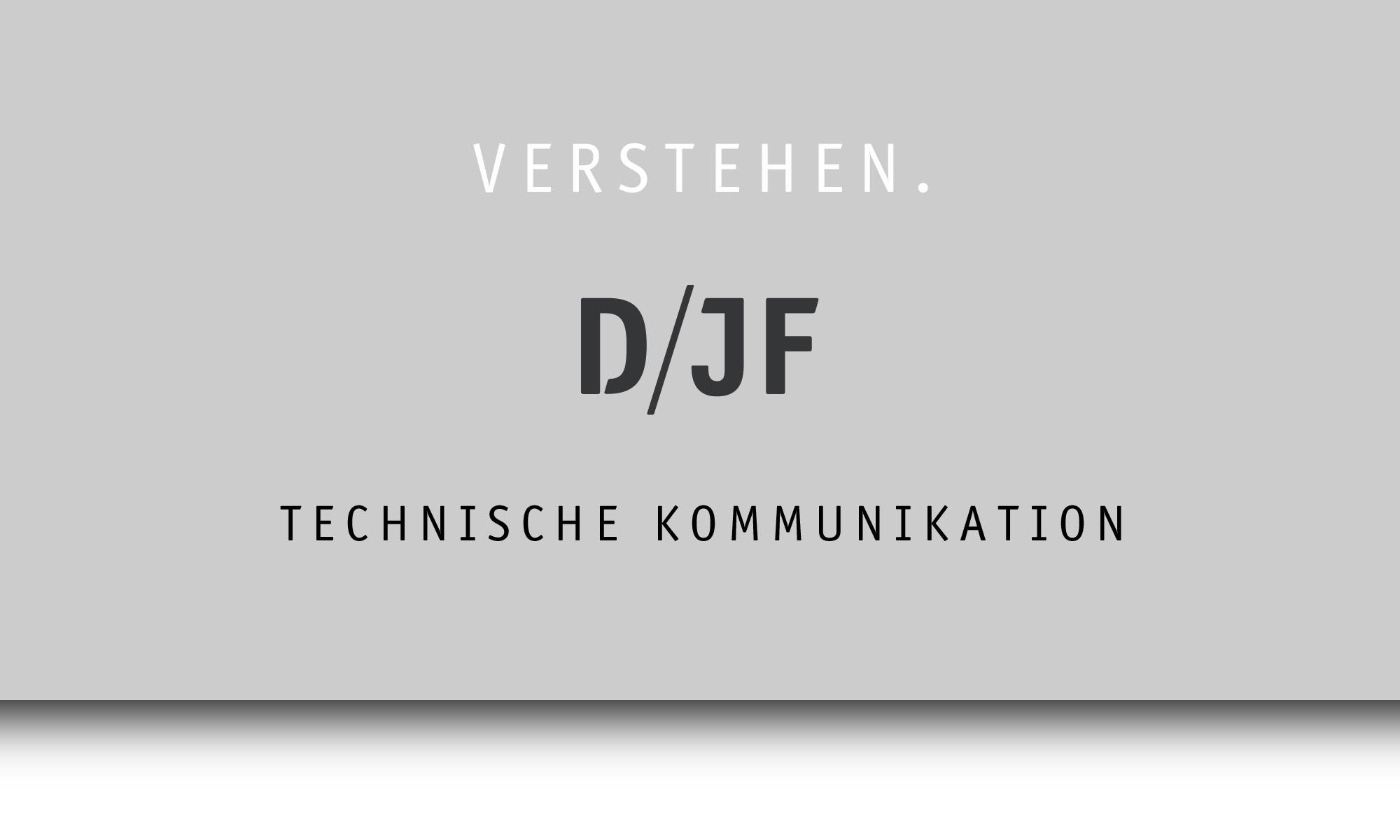 Joerg Friedrich / Dipl.-Des. FH